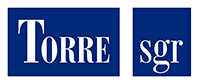 Torre SGR S.p.A. Logo